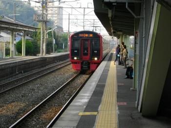 日豊本線.JPG