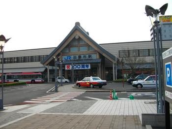 出雲市駅.JPG