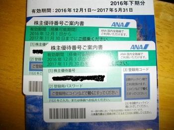 IMGP0698.JPG