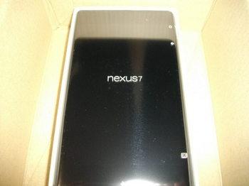 Nexus7-1.JPG